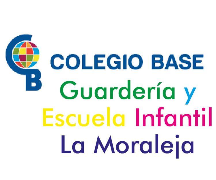 Colegio Base, La Moraleja