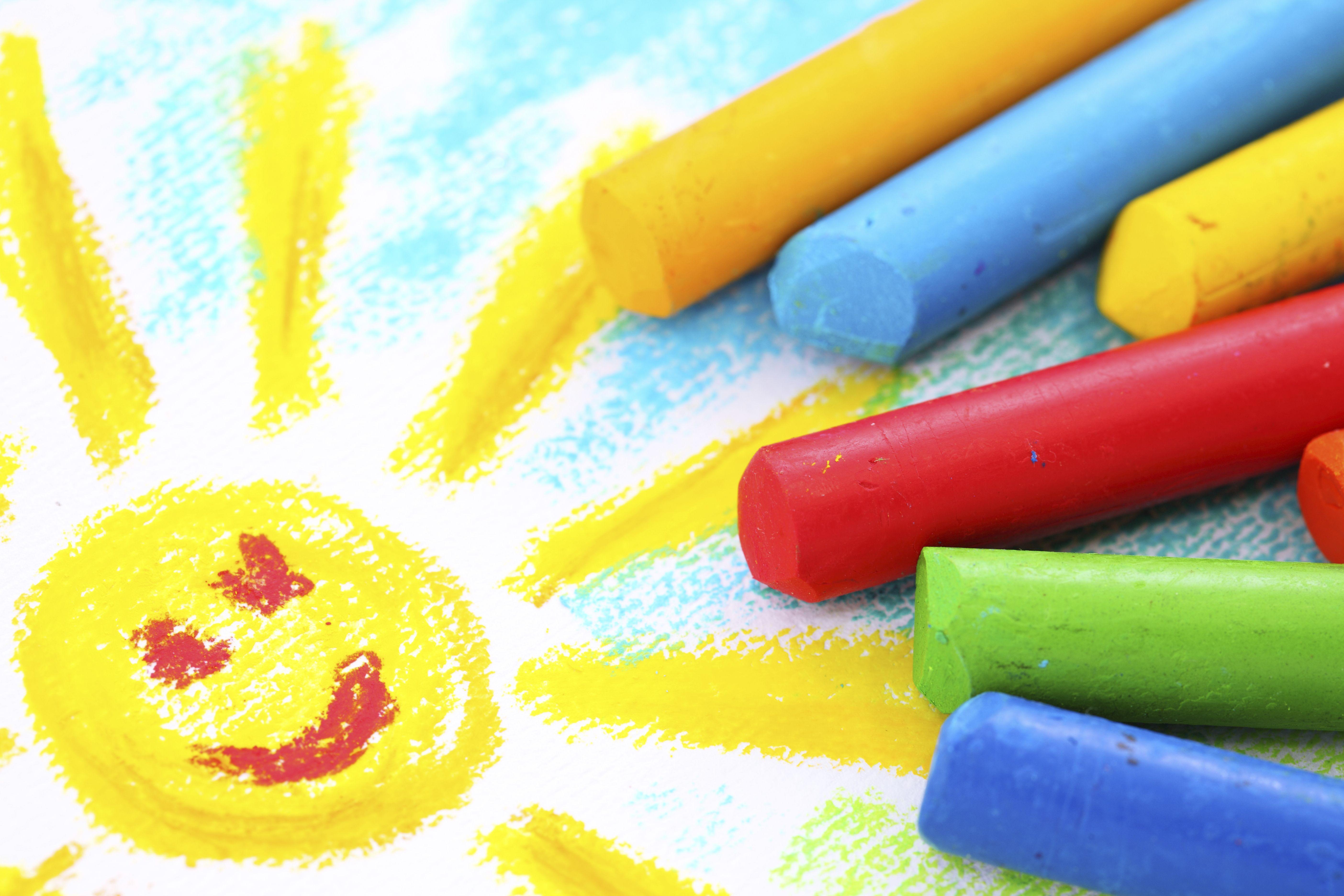 Colaboraciones: Gabinete Psicopedagíco y Clínica Marmande: Servicios de E.I. Cuatro Pecas de Colores