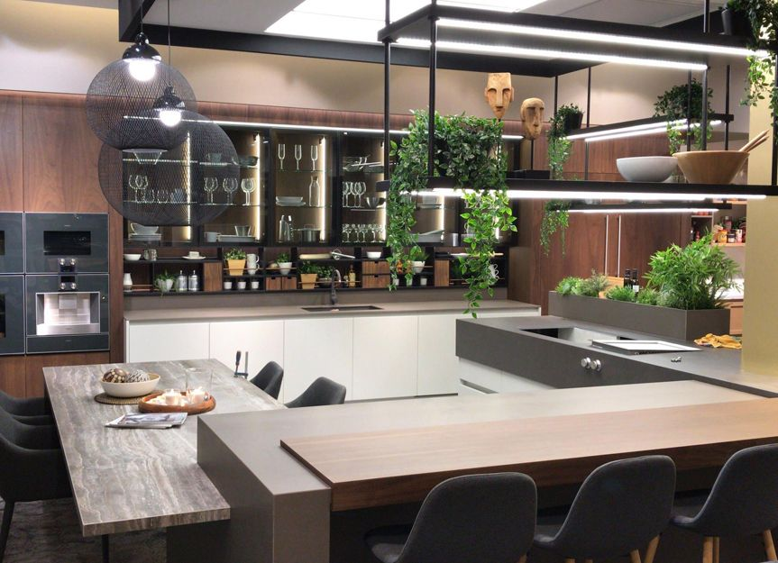Foto 3 de Diseño en muebles de baño en Oviedo | Nukleo Cocinas