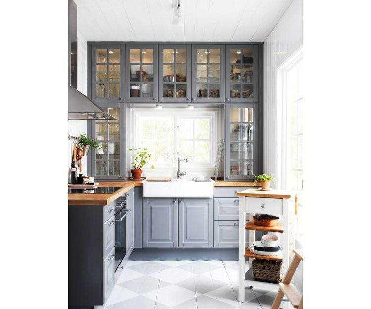 Foto 31 de dise o en muebles de ba o en oviedo nukleo for Muebles de cocina en oviedo