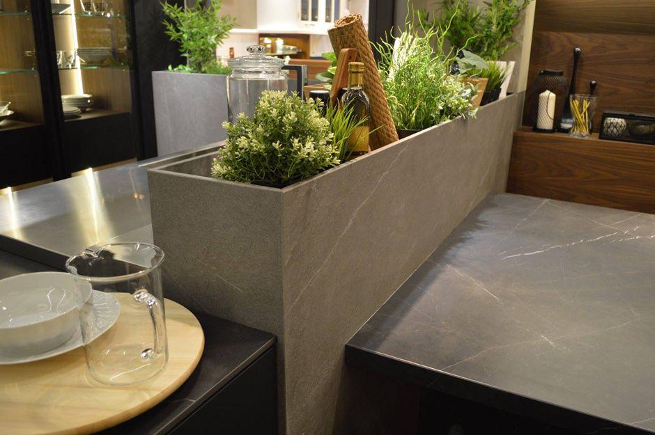 Muebles de cocina a medida en Asturias