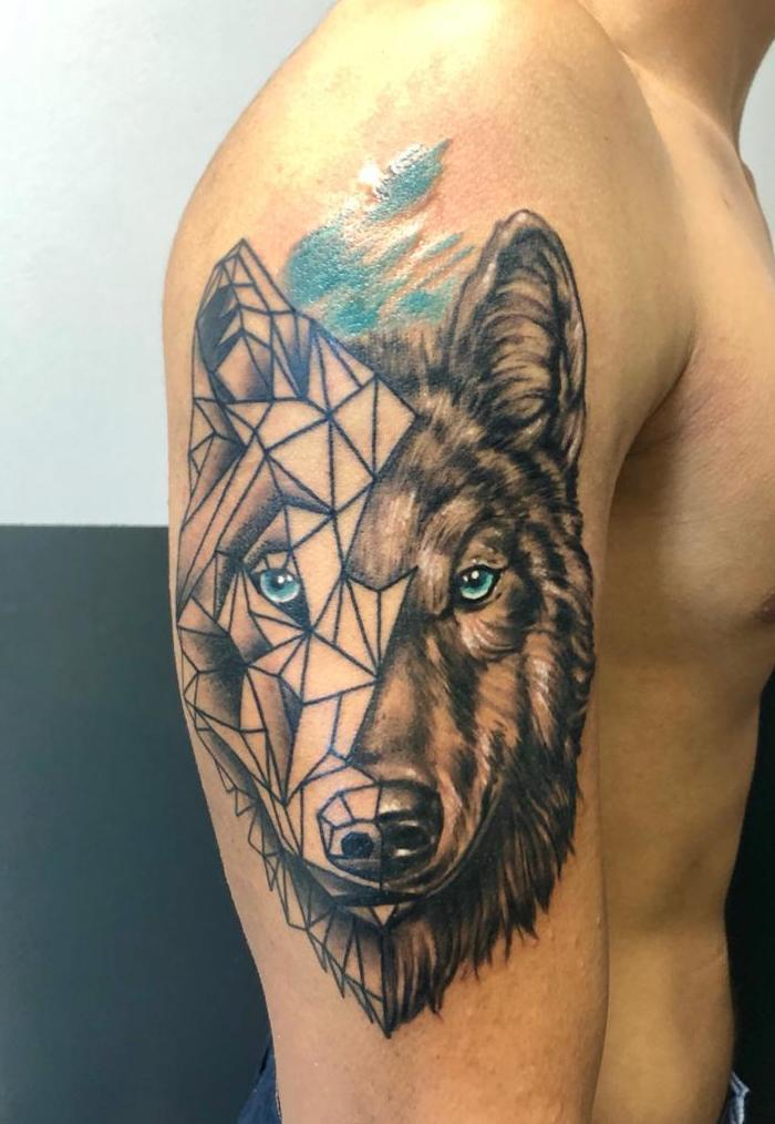 Foto 35 de Tatuajes en Madrid | Circe Tattoo