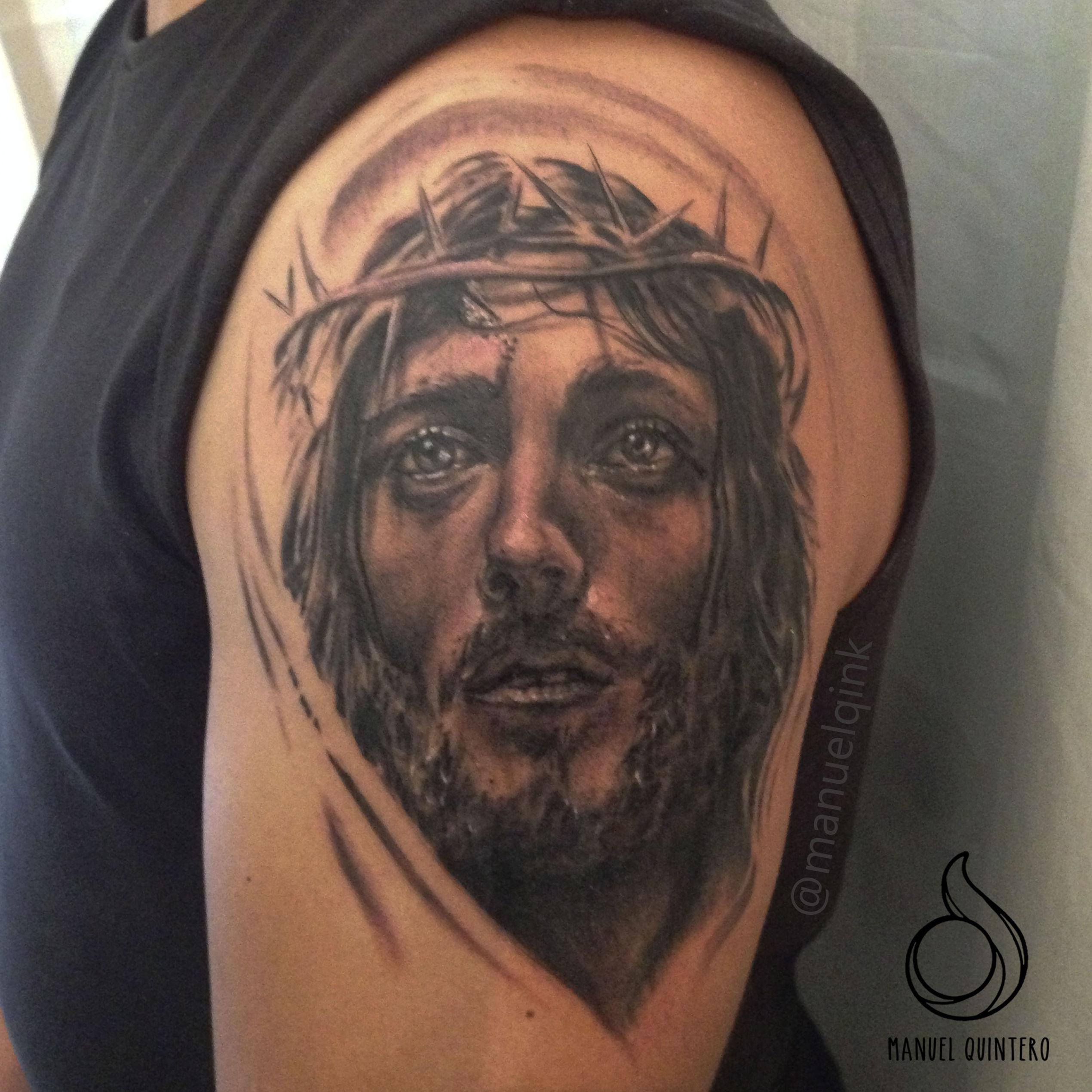 Foto 249 de Tatuajes en Madrid | Circe Tattoo