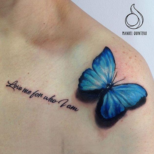 Foto 318 de Tatuajes en Madrid   Circe Tattoo