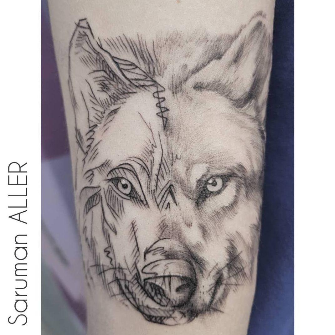 Foto 138 de Tatuajes en Madrid | Circe Tattoo