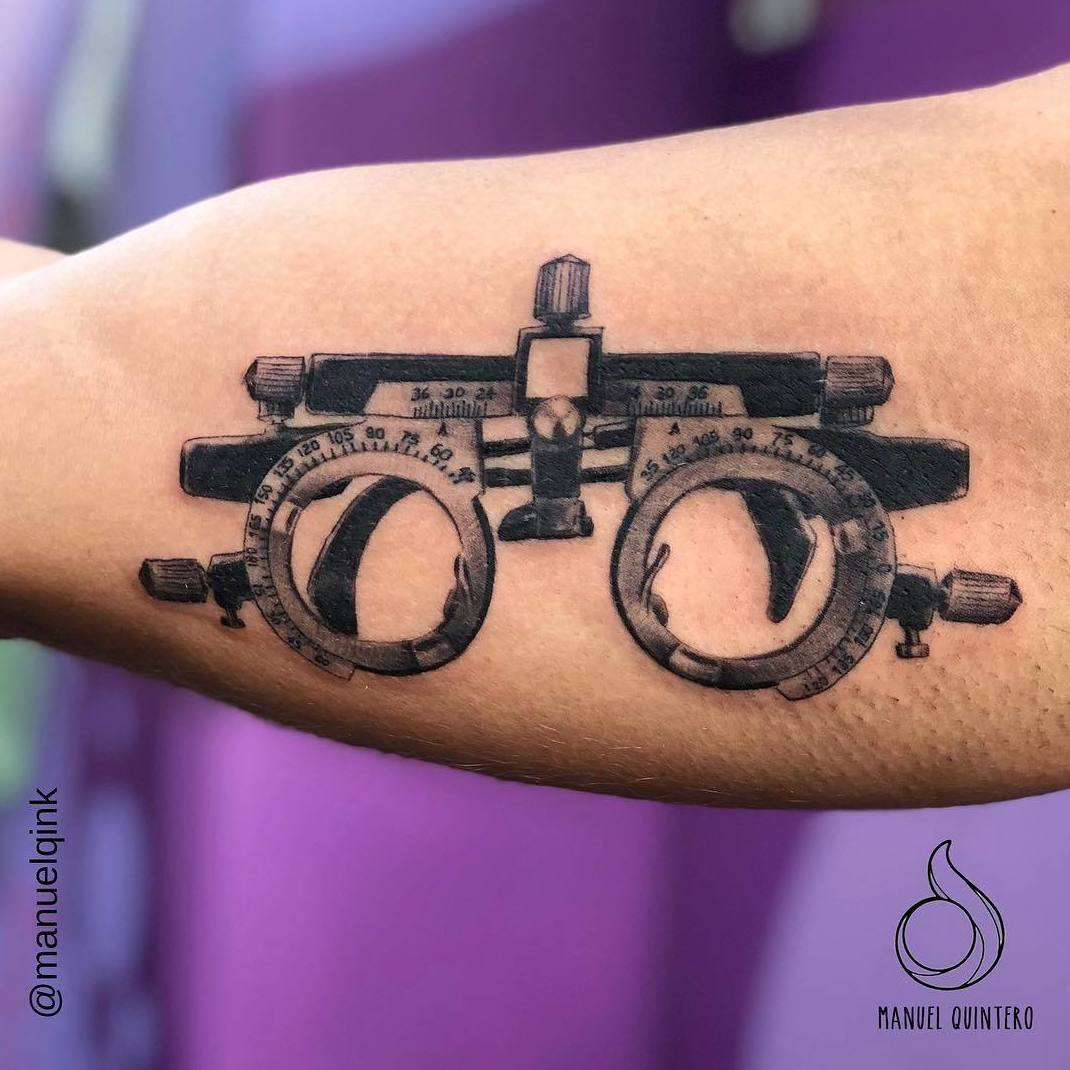 Foto 79 de Tatuajes en Madrid | Circe Tattoo
