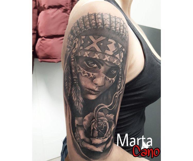 Tatuajes personalizados