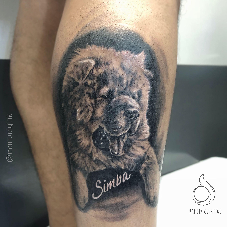 Foto 159 de Tatuajes en Madrid | Circe Tattoo