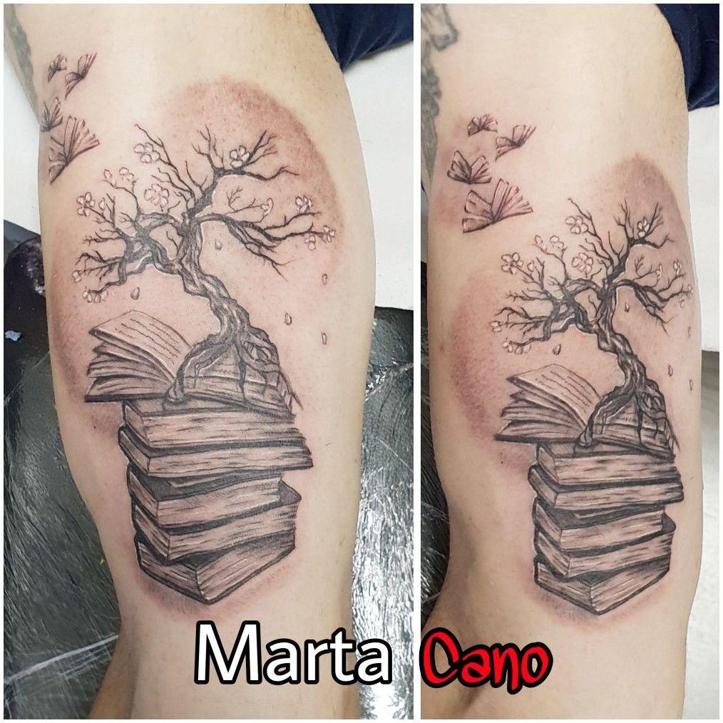 Foto 114 de Tatuajes en Madrid | Circe Tattoo