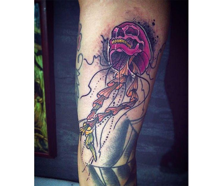 Tatuajes de diseño