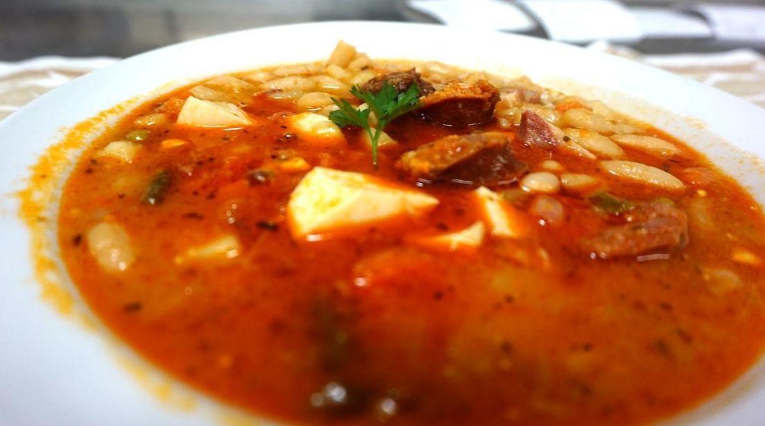 Menú diario: Servicios de Restaurante A Nosa Casa