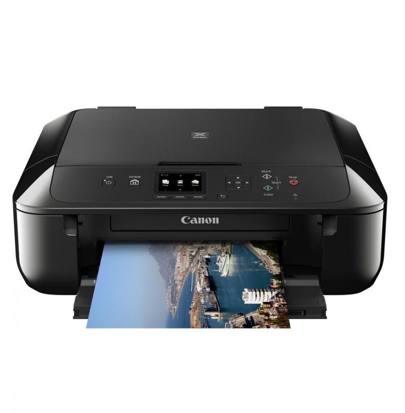 Impresoras: Productos de Decoración Dulce Brama