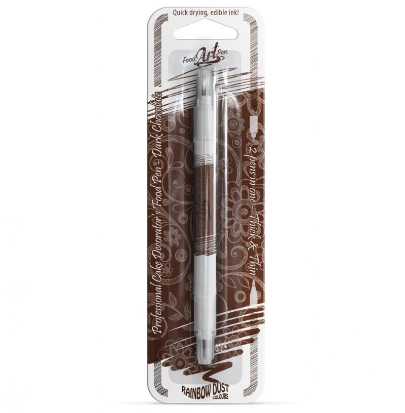 Bolígrafos: Productos de Decoración Dulce Brama