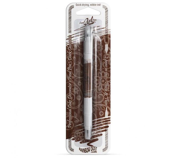 Bolígrafos para decoración de tartas