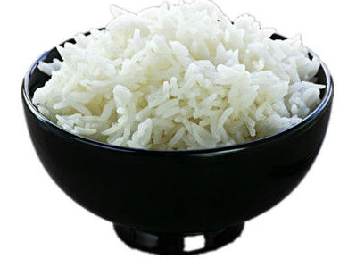 ARROZ AVINAGRADO