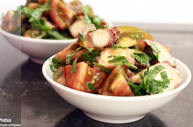 POLLO A LA PARRILLA: Menús de Kiniro Sushi