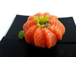 Menús 14: Menús de Kiniro Sushi