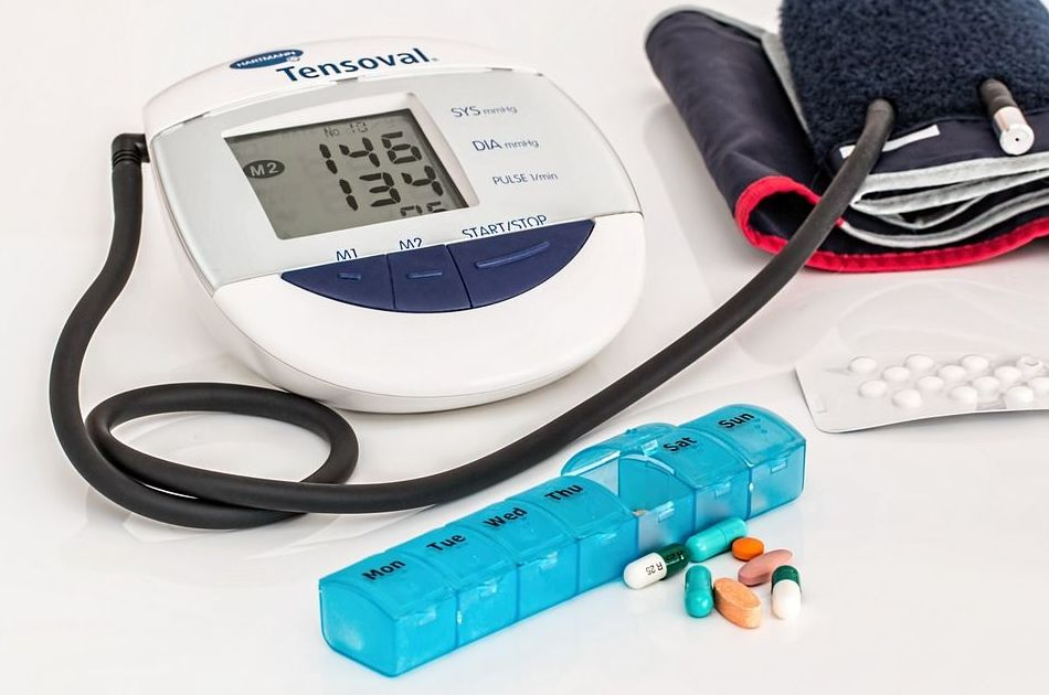 La terapia hormonal en la menopausia ni previene ni aumenta el riesgo de alzhéimer
