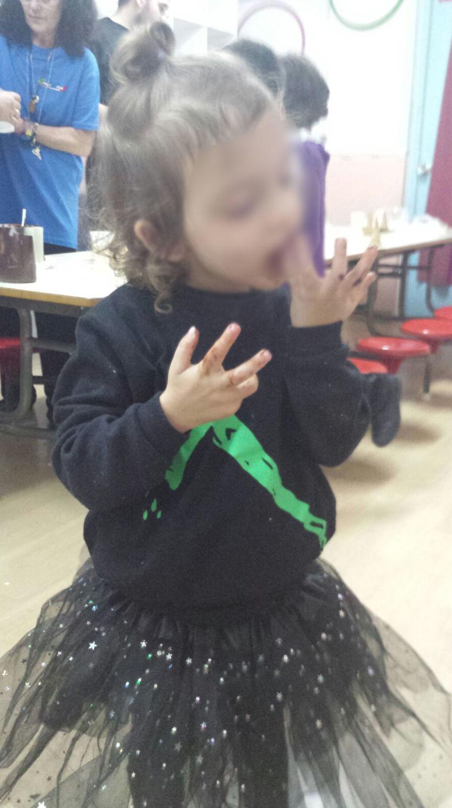 Fiestas infantiles temáticas