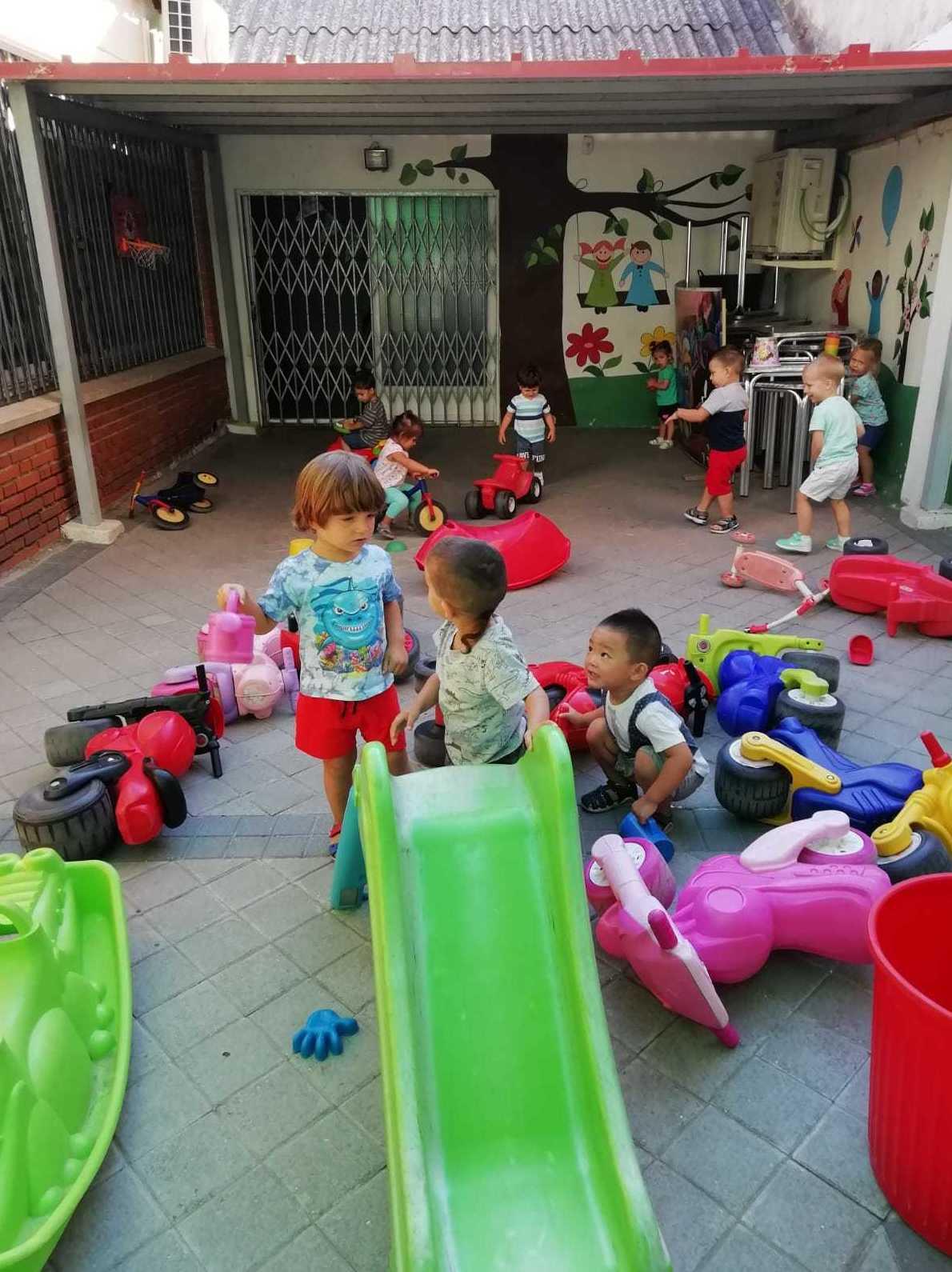 Foto 6 de Organización de fiestas en Torrejón de Ardoz   Como mola