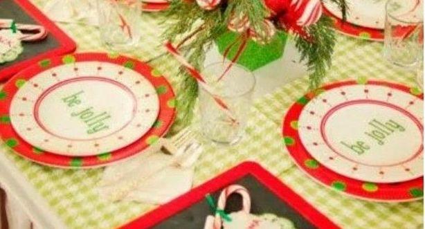 Gran comida de Navidad hoy en la sala cómo mola de Torrejón de Ardoz