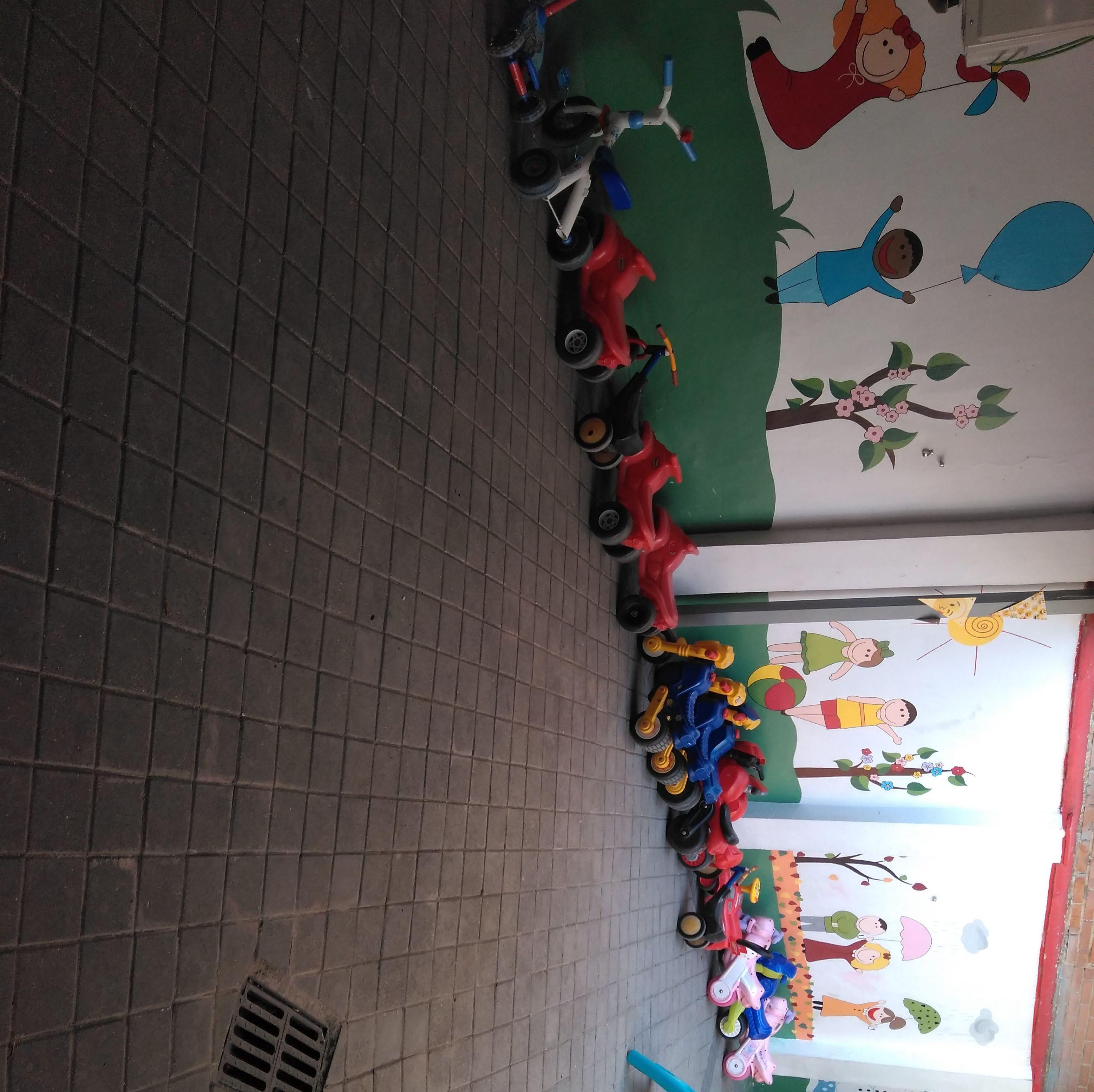 Foto 76 de Organización de fiestas en Torrejón de Ardoz | Como mola