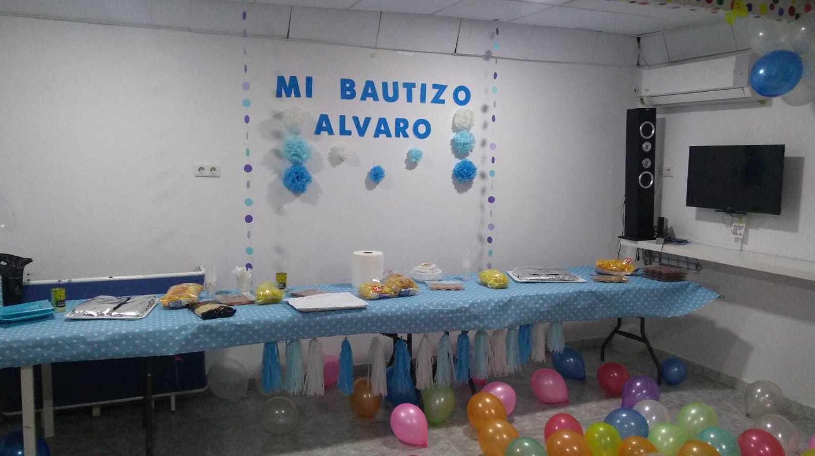 Foto 3 de Organización de fiestas en Torrejón de Ardoz | Como mola
