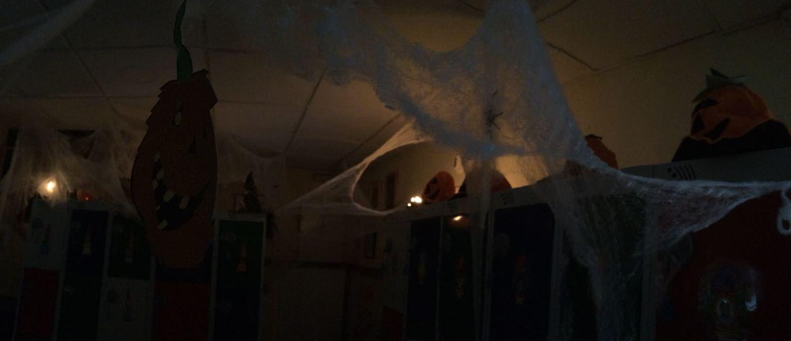 Foto 41 de Organización de fiestas en Torrejón de Ardoz | Como mola