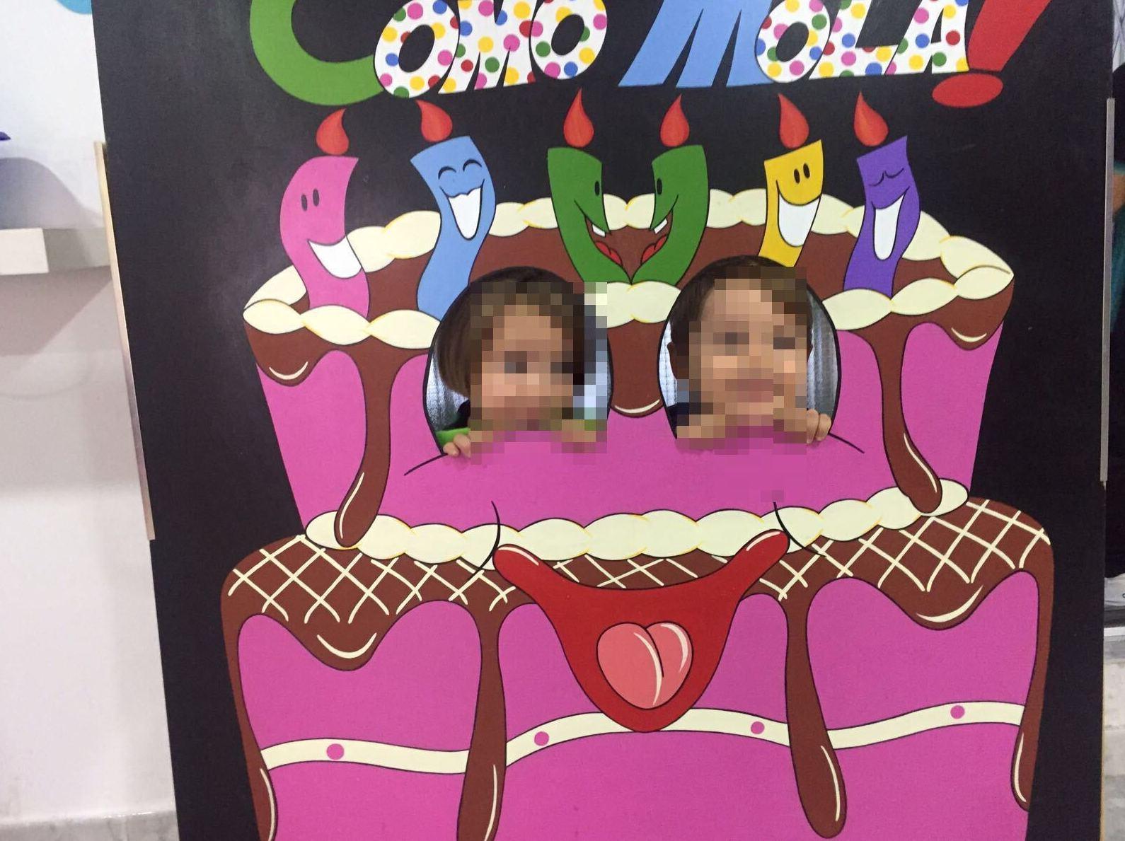 Foto 52 de Organización de fiestas en Torrejón de Ardoz | Como mola