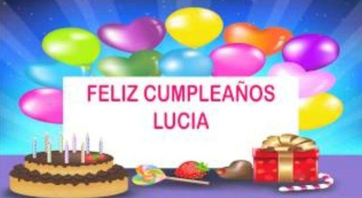 Hoy en el cómo mola de Torrejón de Ardoz hemos celebrado el cumpleaños de Lucía ,muchas felicidades!