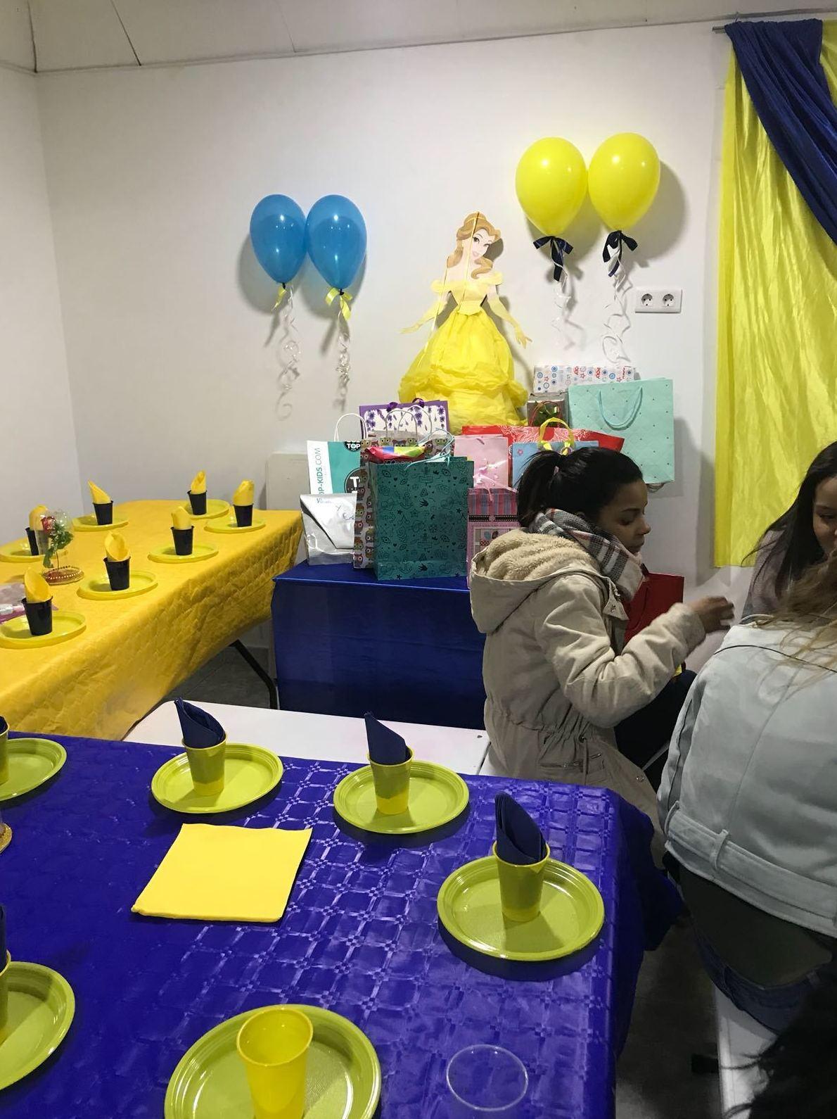 Foto 5 de Organización de fiestas en Torrejón de Ardoz | Como mola