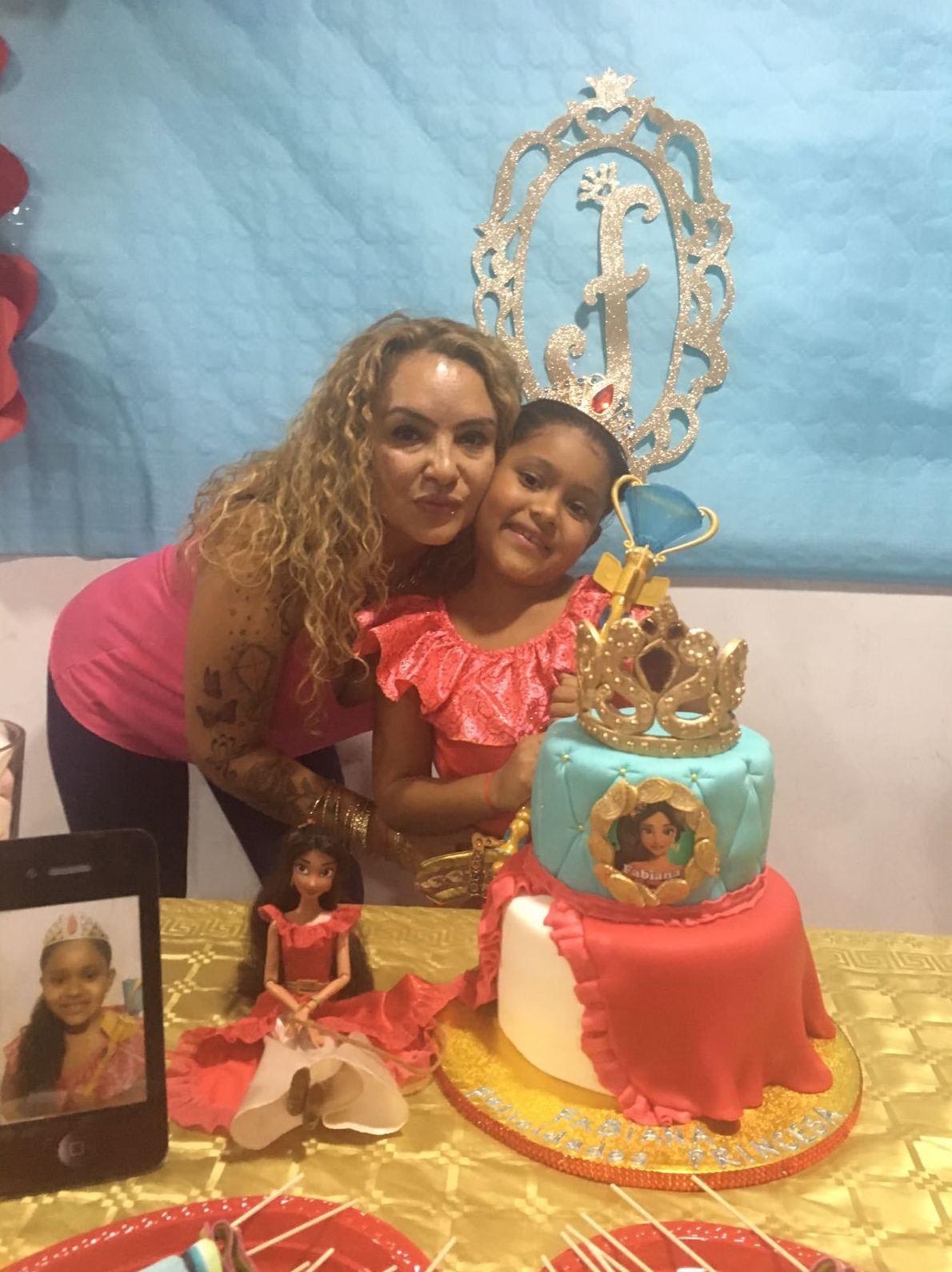 Foto 67 de Organización de fiestas en Torrejón de Ardoz | Como mola