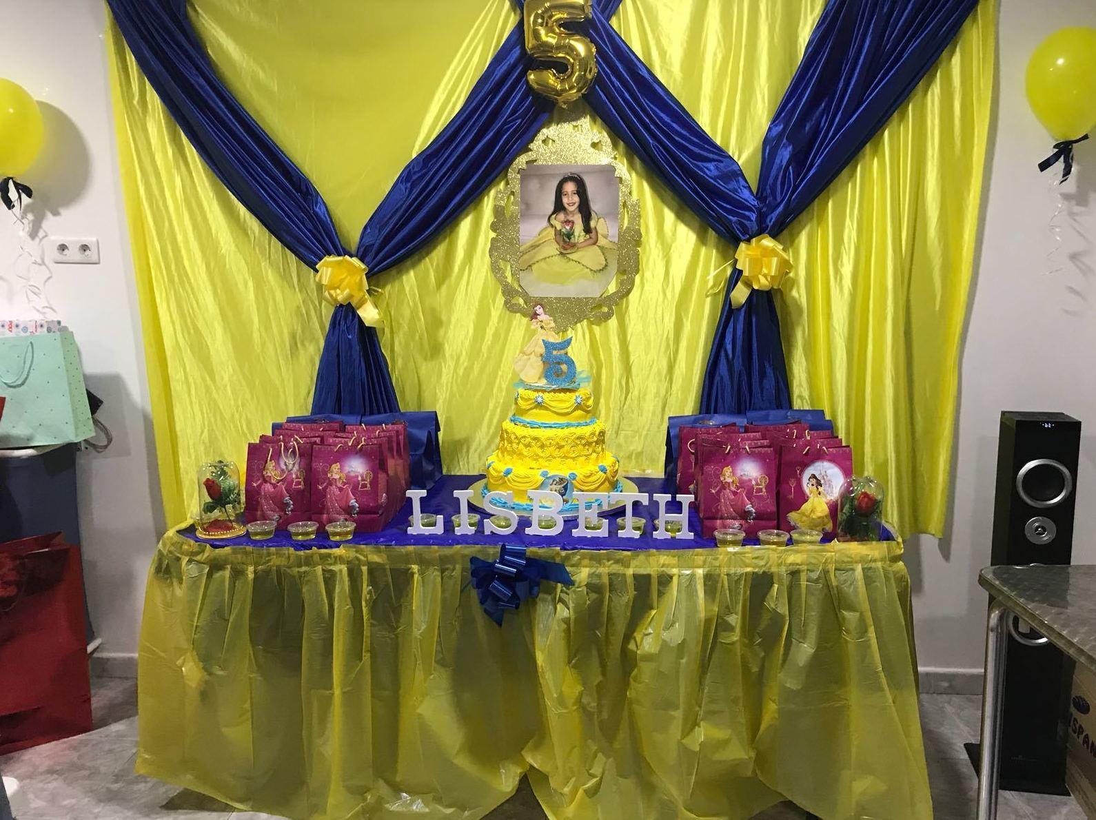 Foto 8 de Organización de fiestas en Torrejón de Ardoz | Como mola