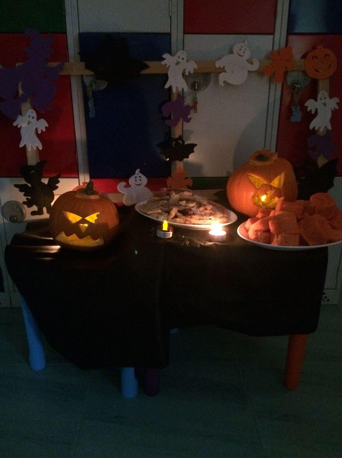 Foto 38 de Organización de fiestas en Torrejón de Ardoz | Como mola