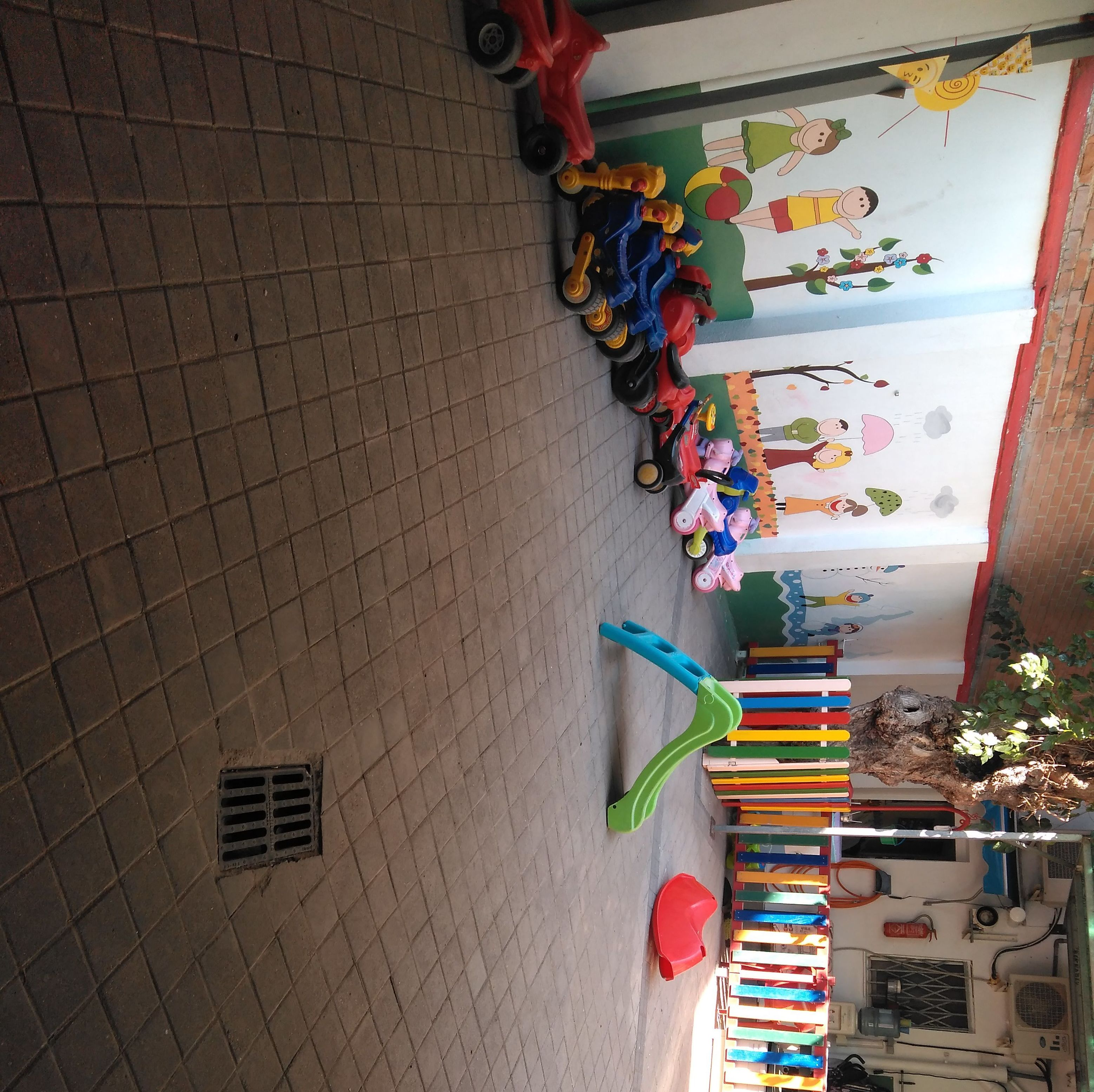 Foto 77 de Organización de fiestas en Torrejón de Ardoz | Como mola