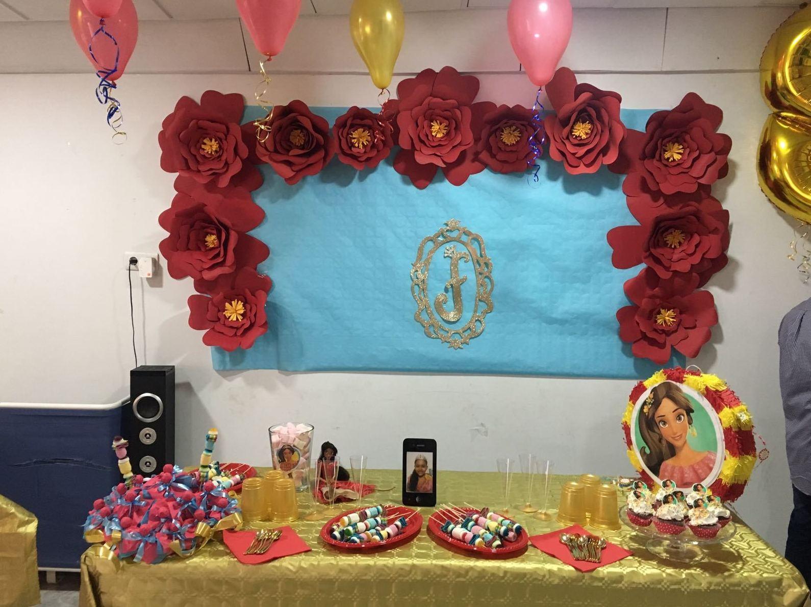 Foto 62 de Organización de fiestas en Torrejón de Ardoz | Como mola