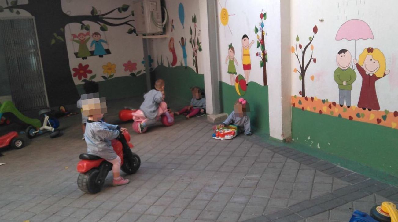 Ya empieza la temporada de excursiones de educación infantil en el cómomola..... de Torrejón de Ardoz¡ Pide información en el teléfono 662 361 047. Marta.