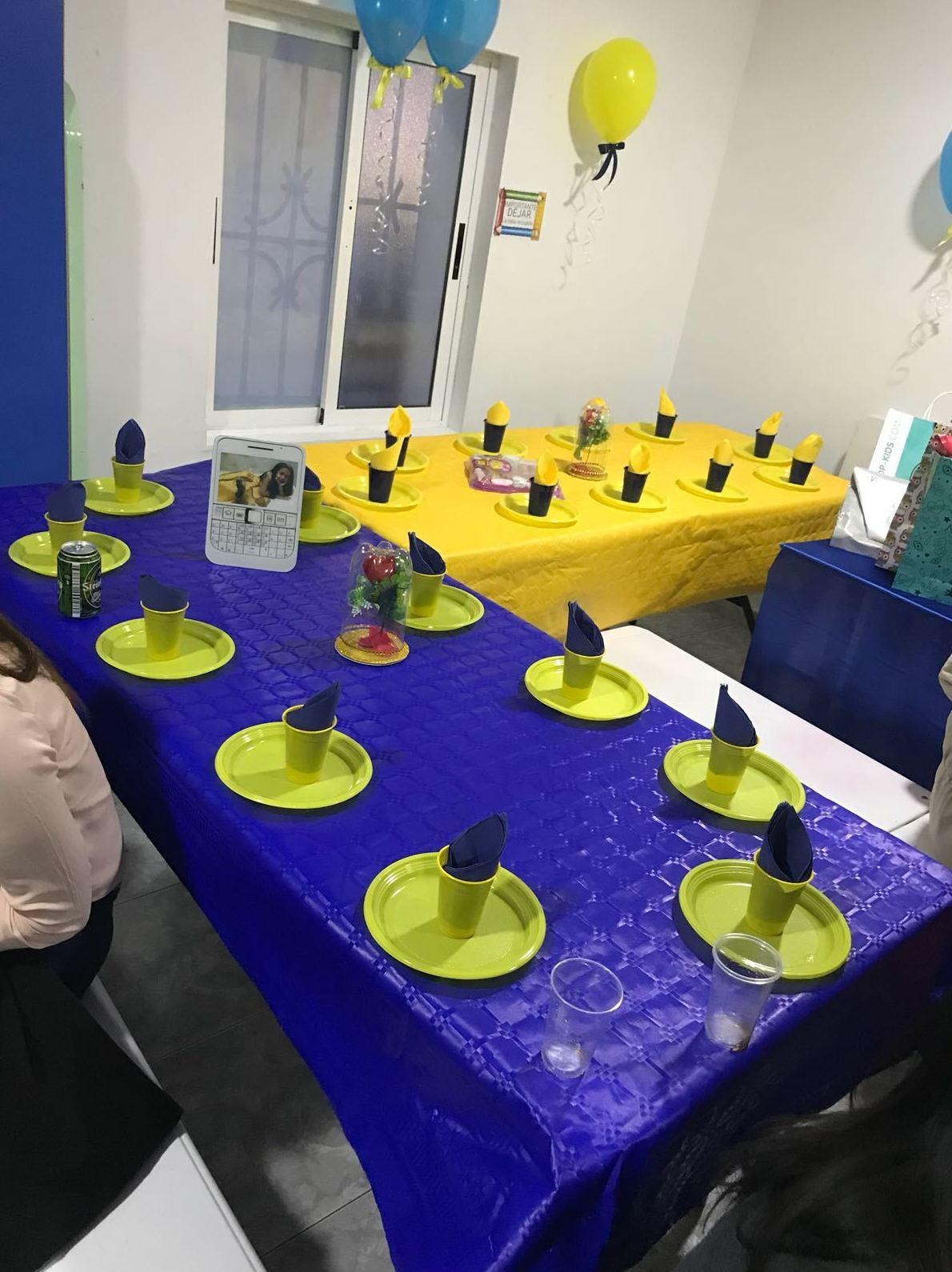 Foto 13 de Organización de fiestas en Torrejón de Ardoz | Como mola