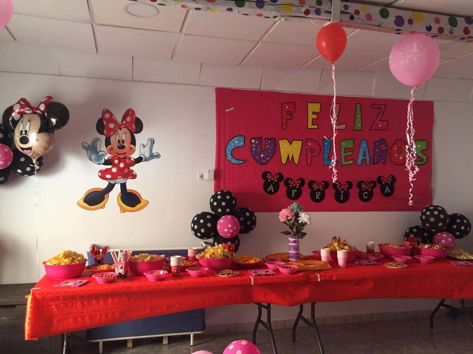 Foto 86 de Organización de fiestas en Torrejón de Ardoz | Como mola