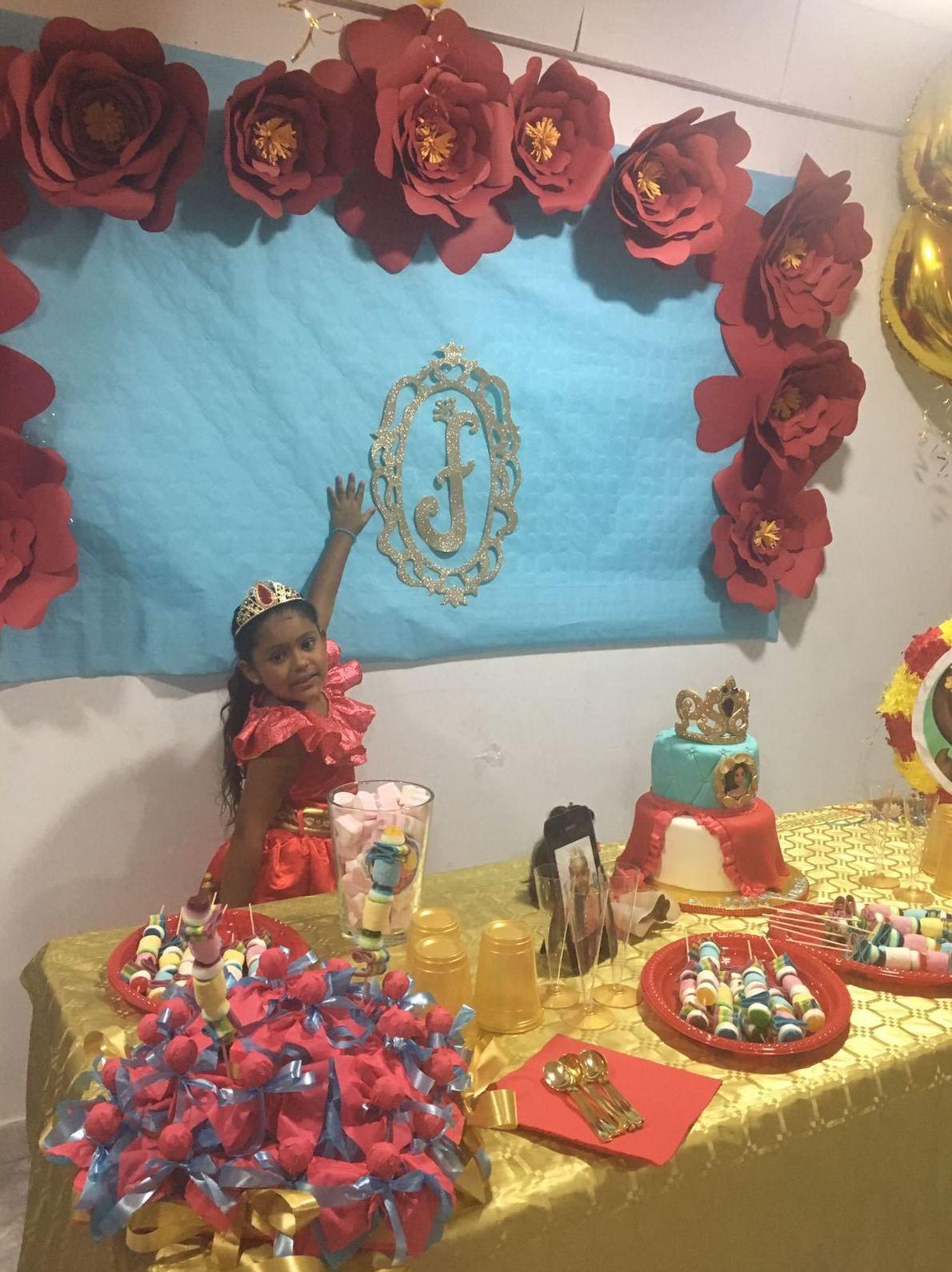 Foto 63 de Organización de fiestas en Torrejón de Ardoz | Como mola