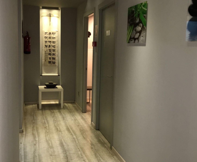 Foto 10 de Efectivos tratamientos de fisioterapia en Madrid | Clínica Fisiopinar