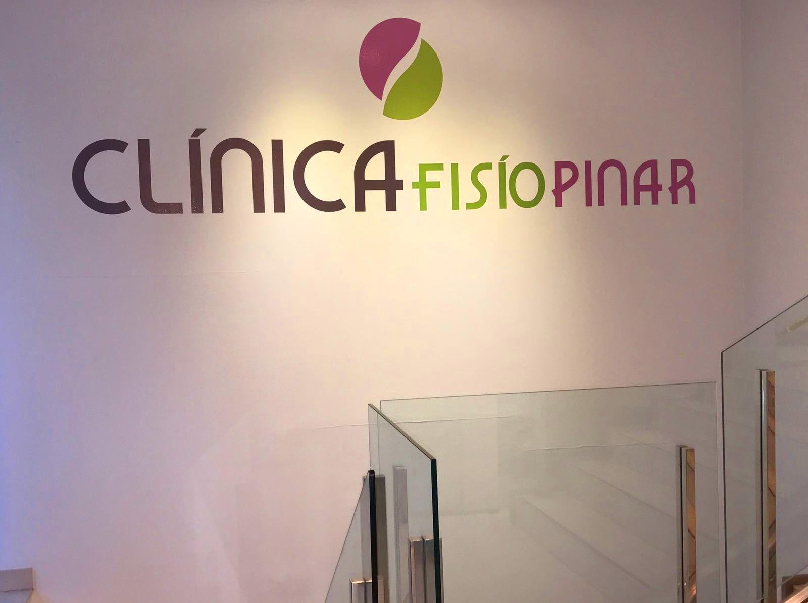 Foto 20 de Efectivos tratamientos de fisioterapia en Madrid | Clínica Fisiopinar