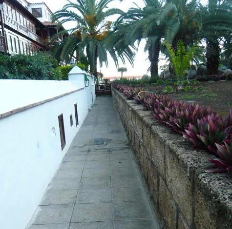 Reforma de Impermeabilización terraza comunitaria. Santa Cruz de Tenerife