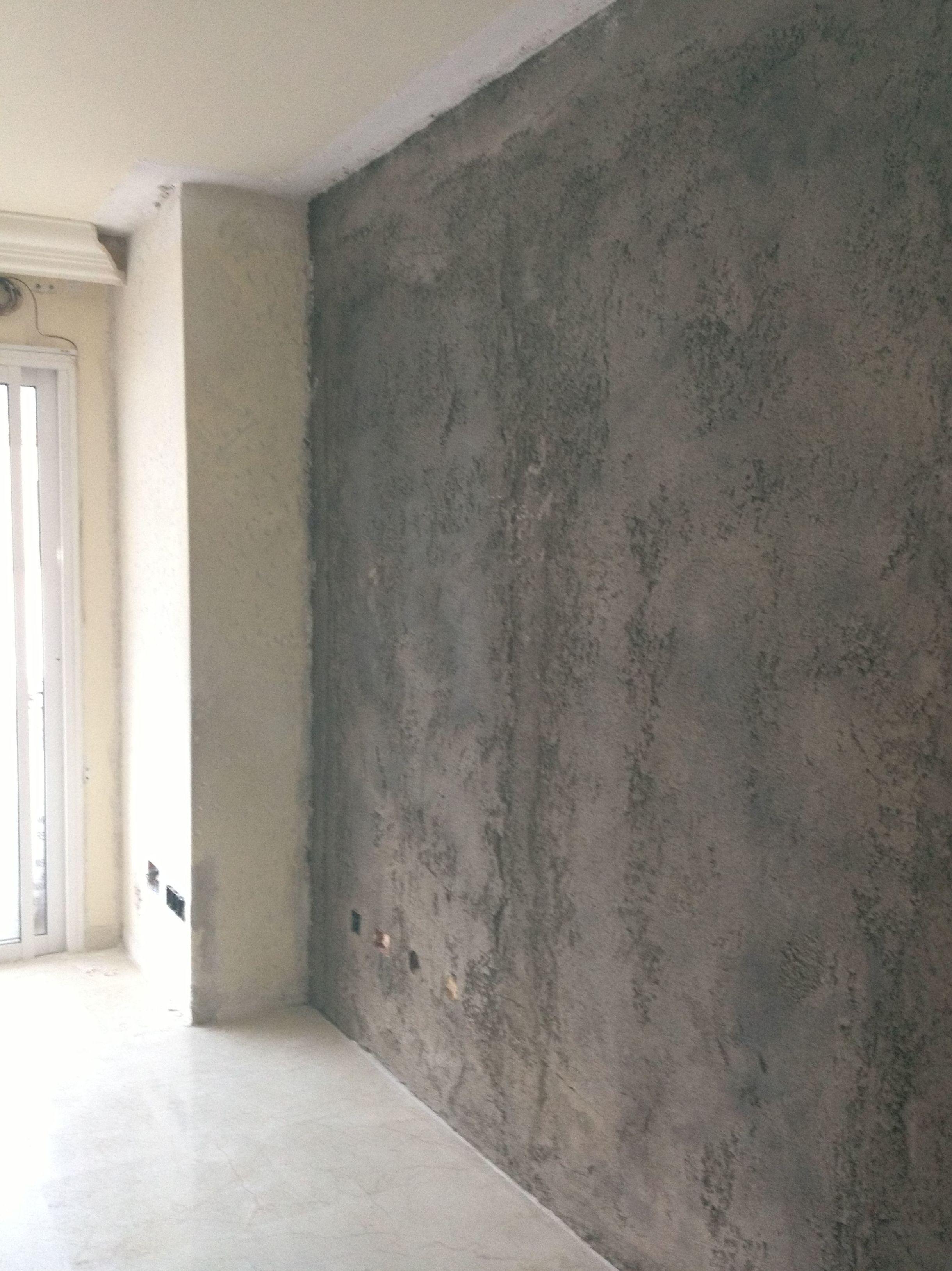 Reforma vivienda. Arreglos de paredes en vivienda en Santa Cruz de Tenerife