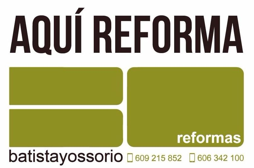 Empresa de Reforma de viviendas, locales, comunidades, etc. en Santa Cruz de Tenerife