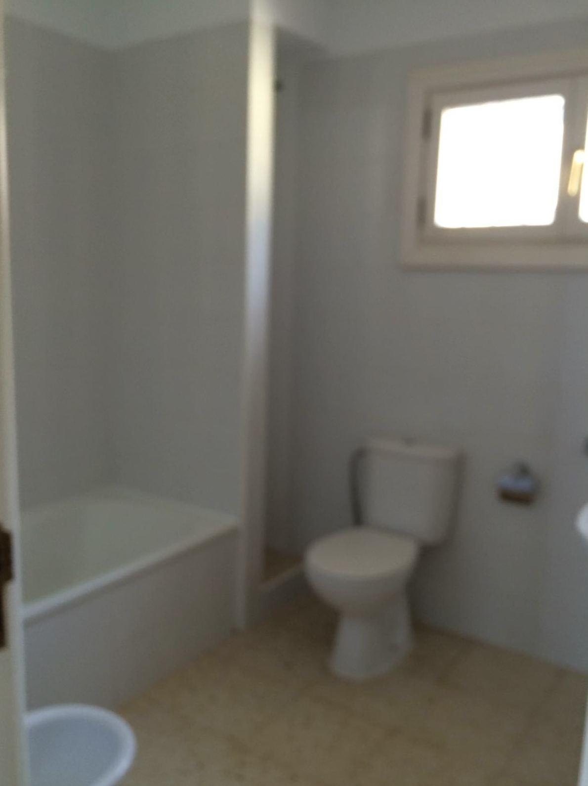 Reforma de cuarto de baño en Santa Cruz de Tenerife