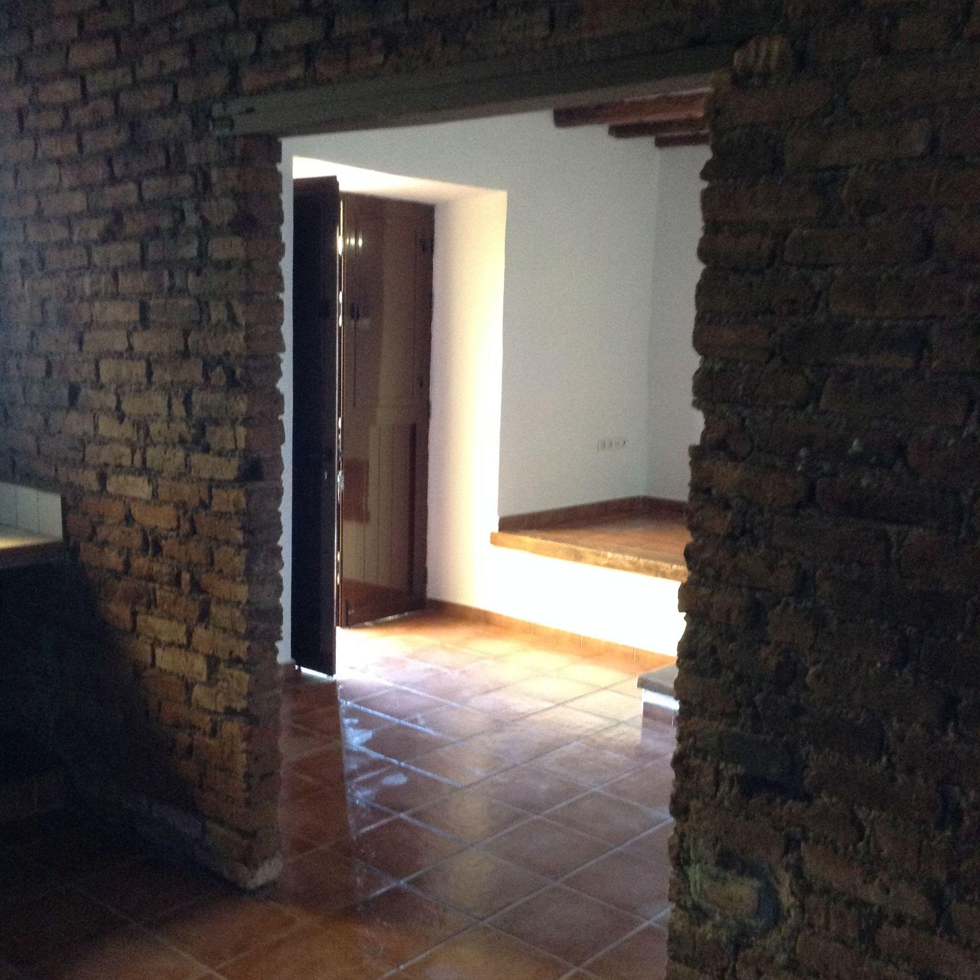 Reforma completa de vivienda en Santa Cruz de Tenerife. El Sauzal