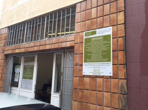 Empresa de Reformas asociada a FEPECO, reforma de  viviendas, locales, comunidades de vecinos en Santa Cruz de Tenerife