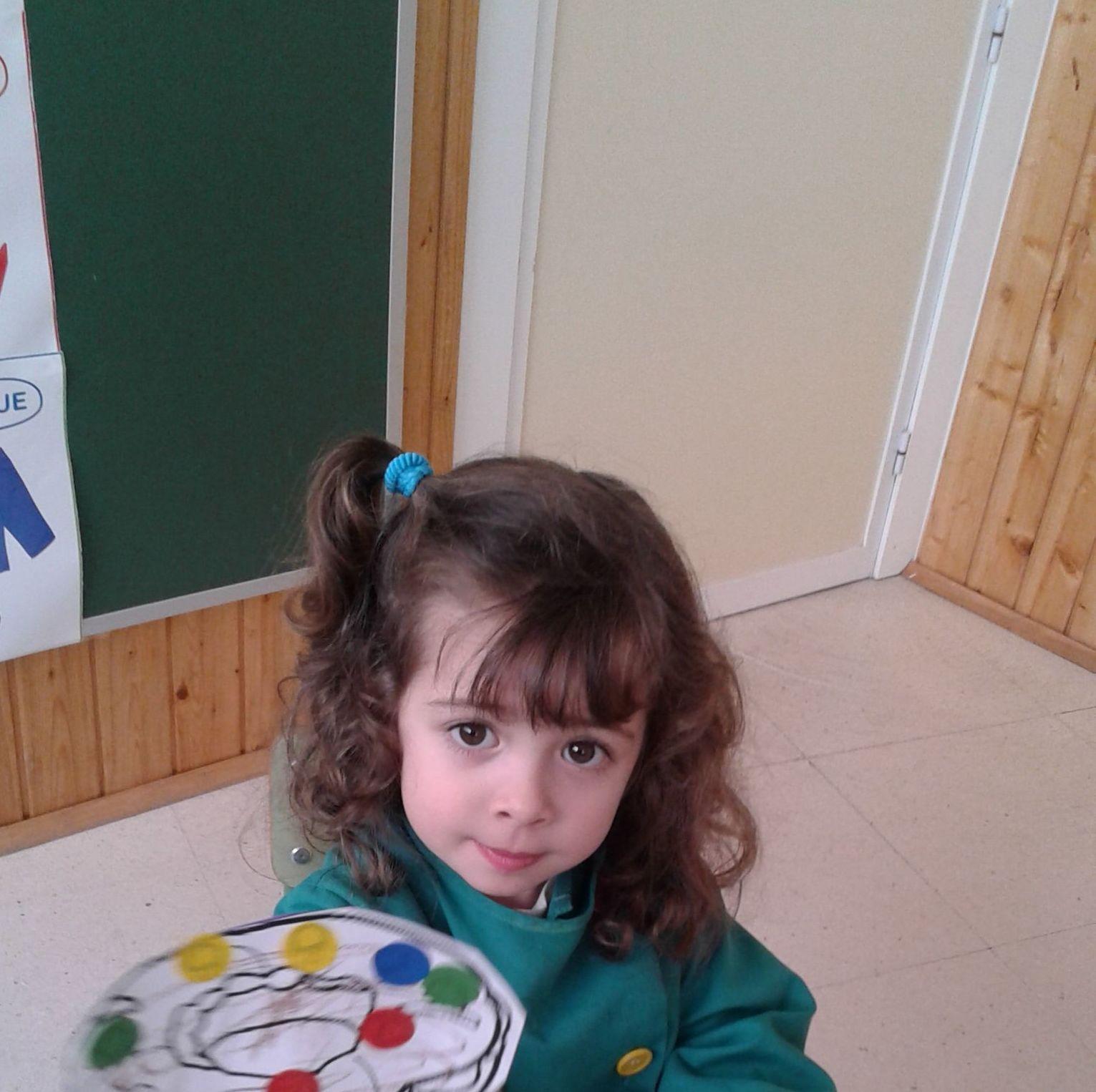 Foto 114 de Guarderías en Albacete | Escuela Infantil Ñacos