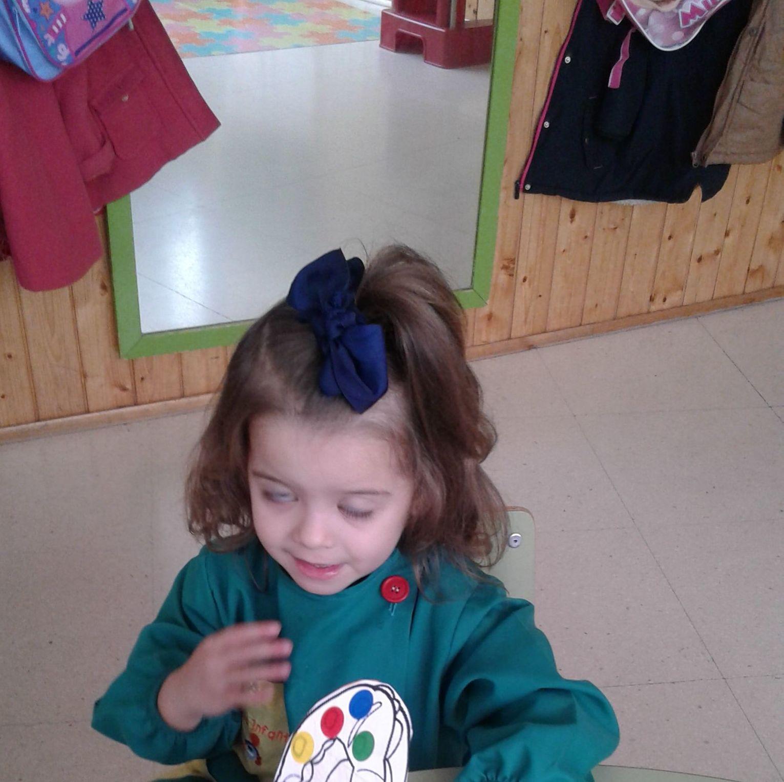 Foto 101 de Guarderías en Albacete | Escuela Infantil Ñacos
